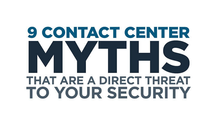 multifamily property management call center myths ebook