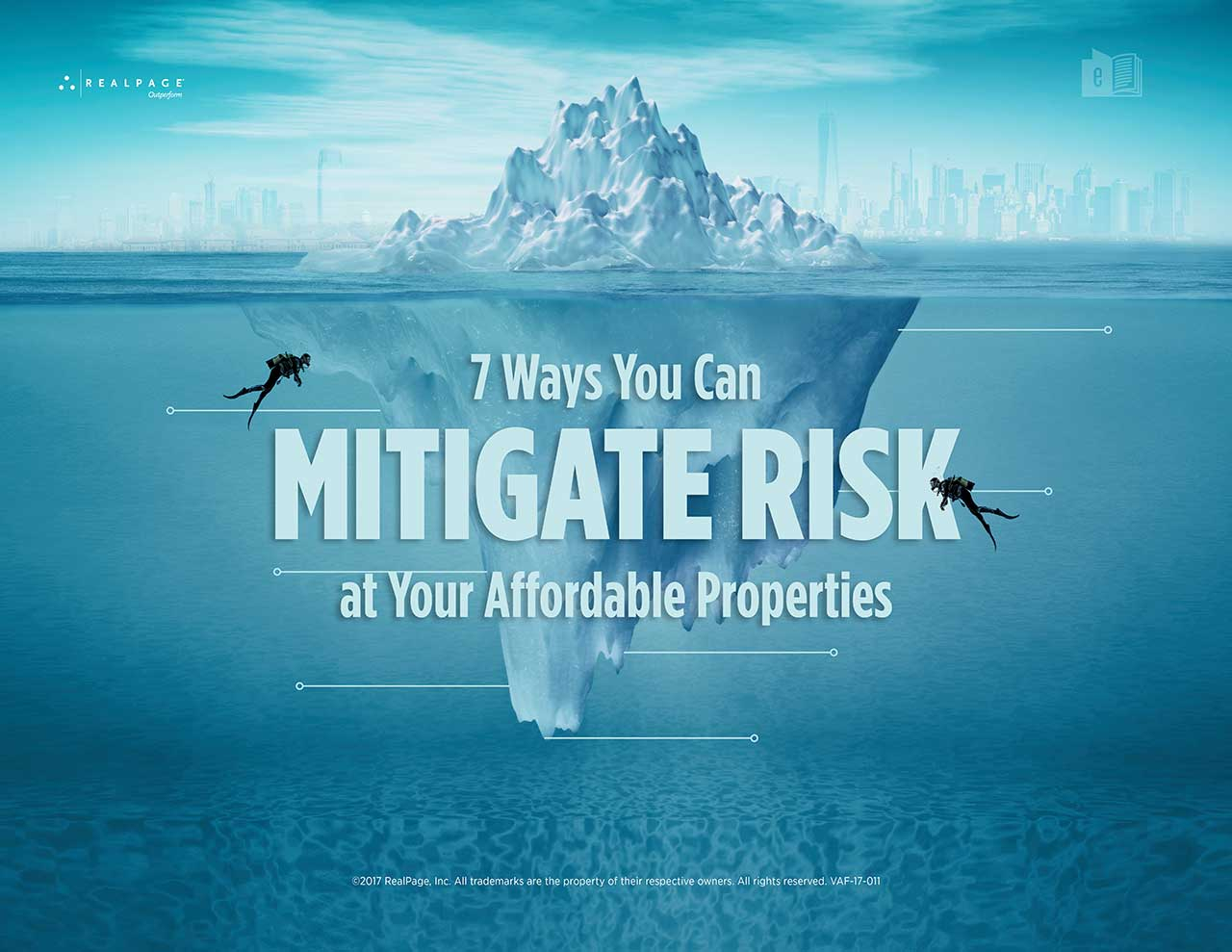 insights to mitigating risk in affordable housing