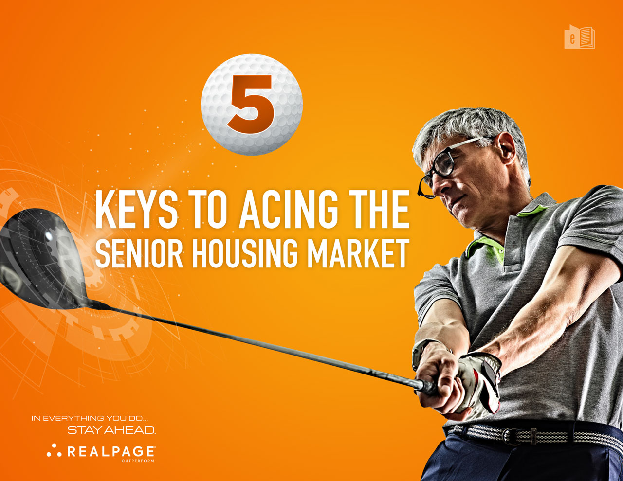 5 keys to acing the senior housing market