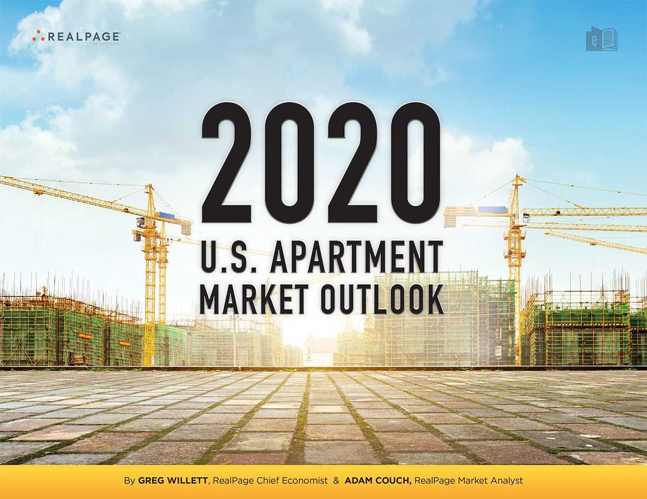 2020 u.s. apartment market outlook ebook