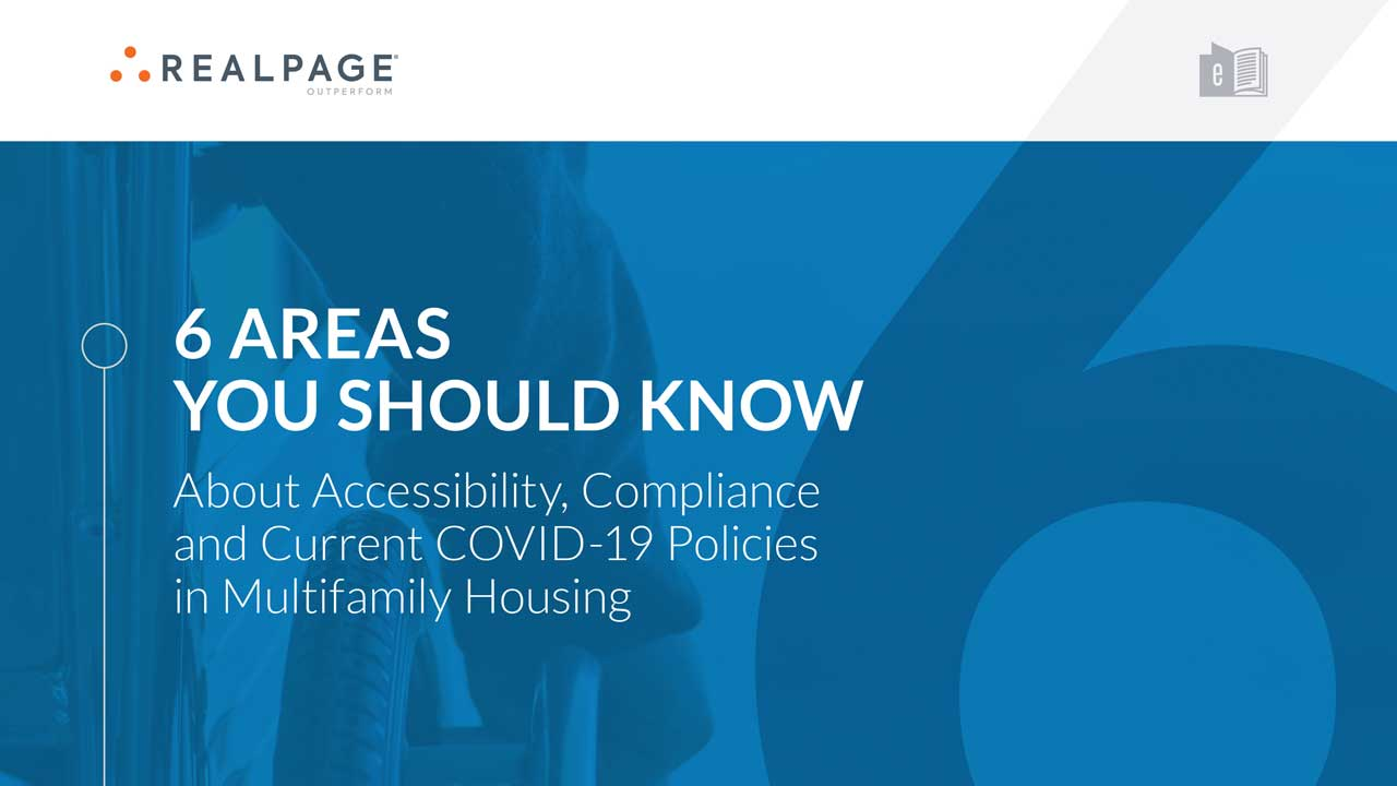 avoid ada, fha and cares act fines & penalties